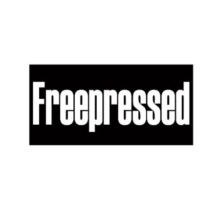 freepressedlogo